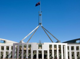 Here's what the election result will mean for property | PROPERTY INSIDERS VIDEO