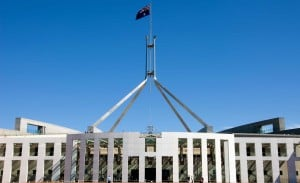 canberra-politics-ACT-australia-government-leader
