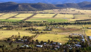 farm land country rural regional invest property space freedom