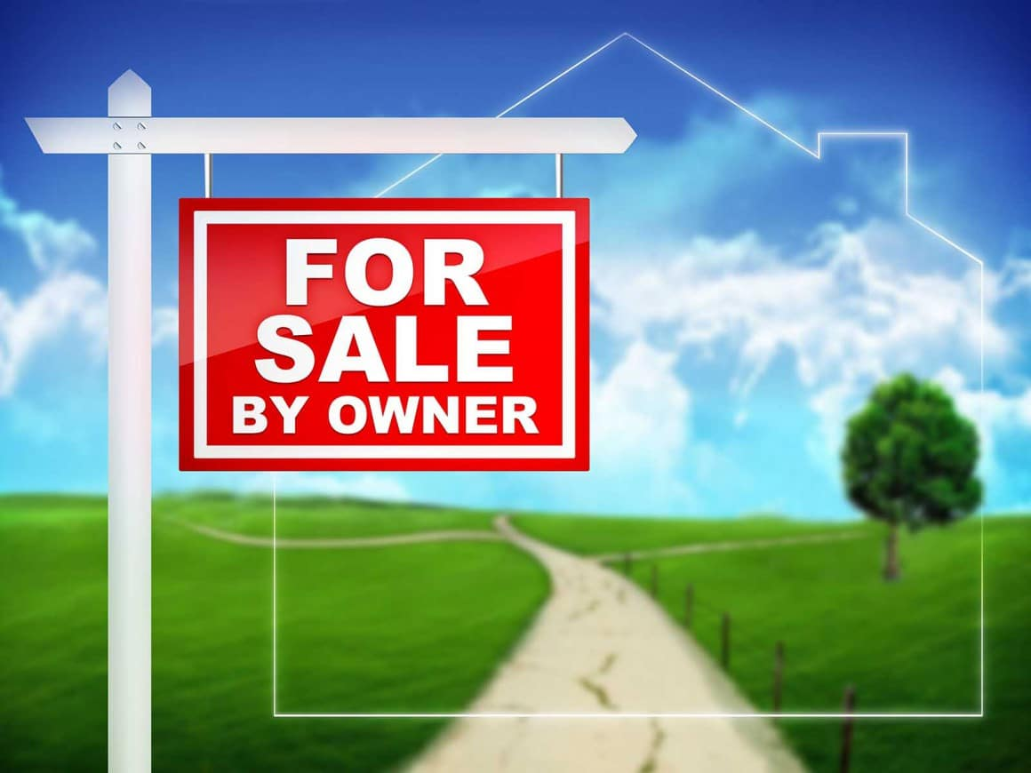 10 options if your property doesn u2019t sell
