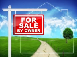 10 Options if Your Property Doesn't Sell