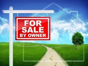 house sale seller owner sold property