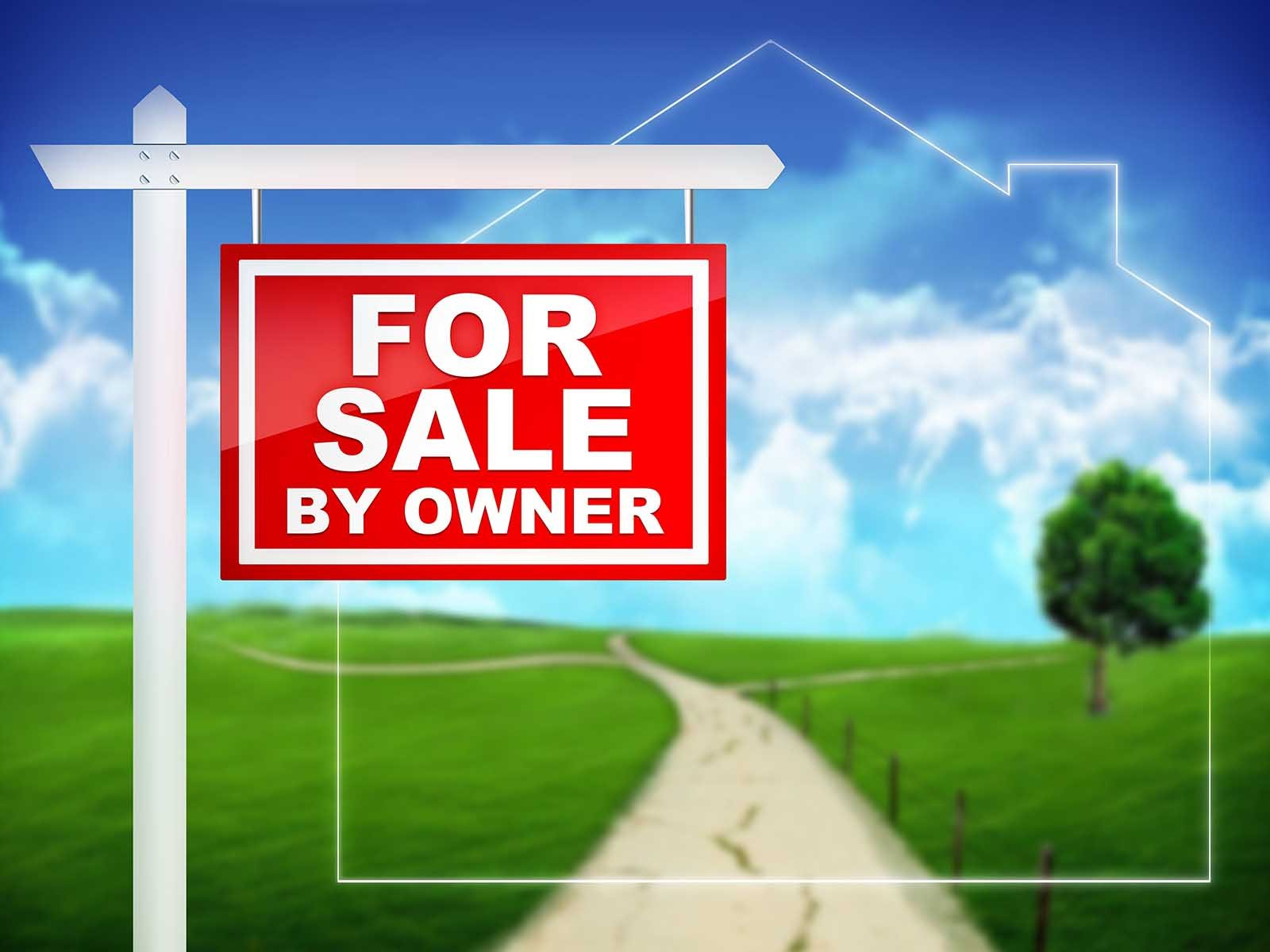8 Property selling mistakes to avoid like the plague