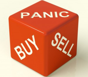 panic-buy-or-sell-share-stock-gamble-risk-market-price-consumer
