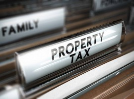 Capital Gains Tax changes 5 times more costly than negative gearing changes