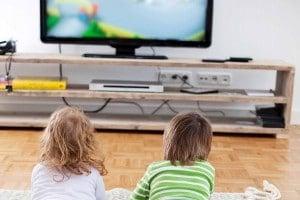 tv-watch-kids-children-babysit-learn-success-fail-parent-teach