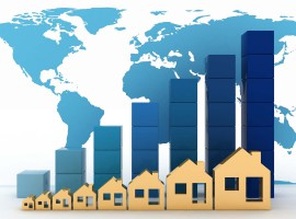 Some Facts About Foreign Property Investors in Australia