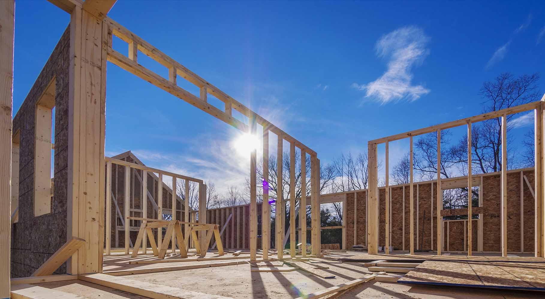 Property Development - cover