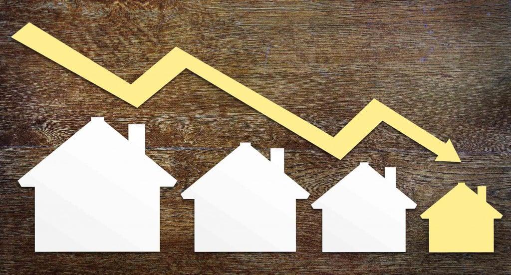 house-price-drop-property-market-crash-loss-low
