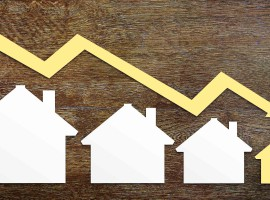 8 reasons our property markets could crash