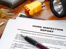 10 Signs a Property Has Problems - Part 4