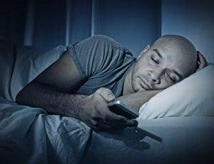 mobile-phone-technology-internet-addiction-modern-life-sleep-awake-caffeine-light-awake-change