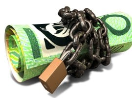 The top 5 issues with asset protection