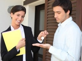 5 things your tenants really hate