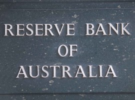 Explainer: why some economists think the RBA should drop its inflation target