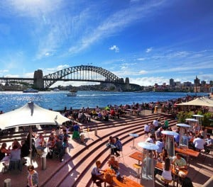 Property Investment In Sydney - 20 Market Insights