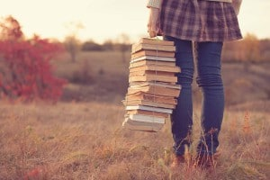 book read weekend relax hipster