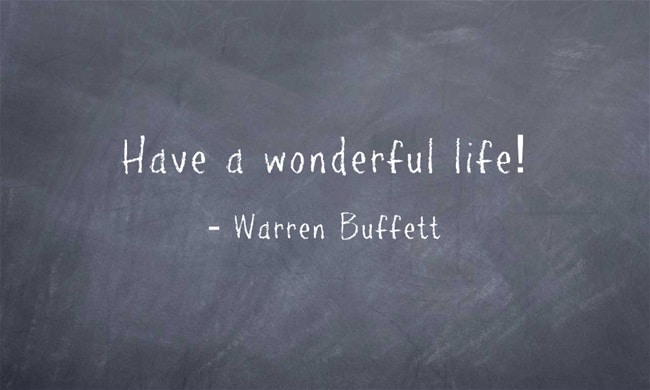 Have-a-wonderful-life