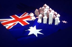 australia-map-property-market-house-home-build-state-country-flag
