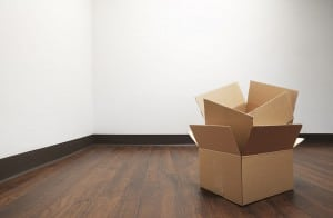 box-move-vacant-empty-house-buy-first-home-leave-end-good-bye-sell-sold-sale-property
