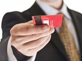 5 Misconceptions Most Australians Have About Their Credit Cards