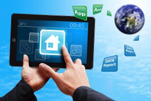 data-market-statistics-property-house-weekly-numbers-count-ipad-search-figure