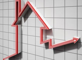 Home rental vacancy rates tighten over August