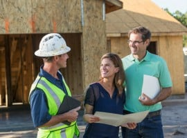 Property development guide part 15 - Do you need a project manager?