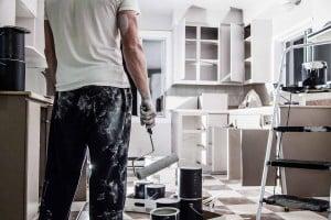 renovation-DIY-reno-paint-repair-handyman-contractor-painter-fix-value