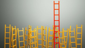 success-win-ladder-psychology-competition