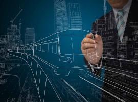 Infrastructure unlocks suburban pockets