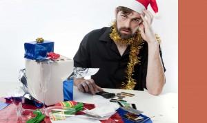 Christmas-santa-present-card-christmas-debt-xmas-season