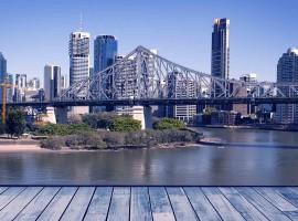 Brisbane Property Update [Video]