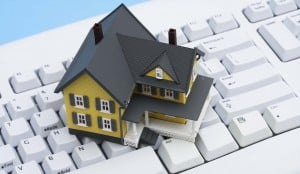 house-internet-computer-property-research-sell-sale-inspect-search-find-home-market-data-stats-techonology