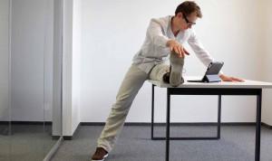 productivity-work-busy-office-tech-job-employment