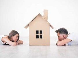 Millennials will shape our housing markets over the next decade