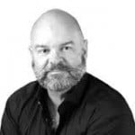 Michael-Matusik-property-market-blog