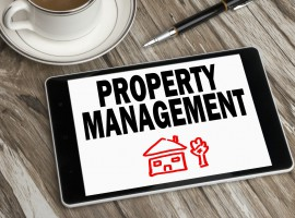 The 7 deadly sins of learner landlords
