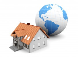 Are foreign buyers of Australian property disapearing?