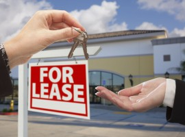 The Bottom Line on Commercial Leases - Part 1