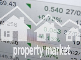 Two thirds of Australians think the housing market is vulnerable