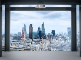 The Bottom Line on Commercial Leases - Part 2