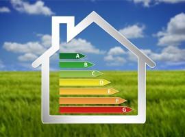 Australia's housing finance in seven charts