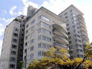 Residential_Buildings-300x224
