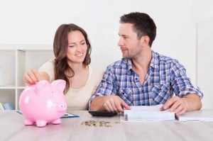 bank-savings-house-couple-save-property-meeting-budget-300×199