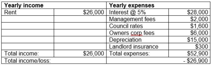 comparison-table-1