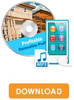 renovations-download-report