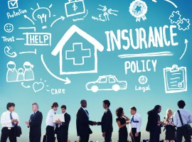 Bet on long life: Is Insurance really necessary?