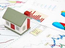 Depreciation: Where to from here? – The property depreciation formula