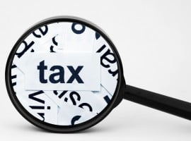 Tips to improve depreciation deductions this tax time